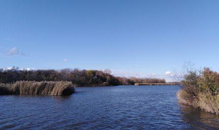 Jezero Kraljevac