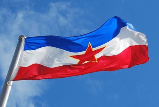 30 godina je prošlo od jedne od poslednjih jugoslovenskih noći….