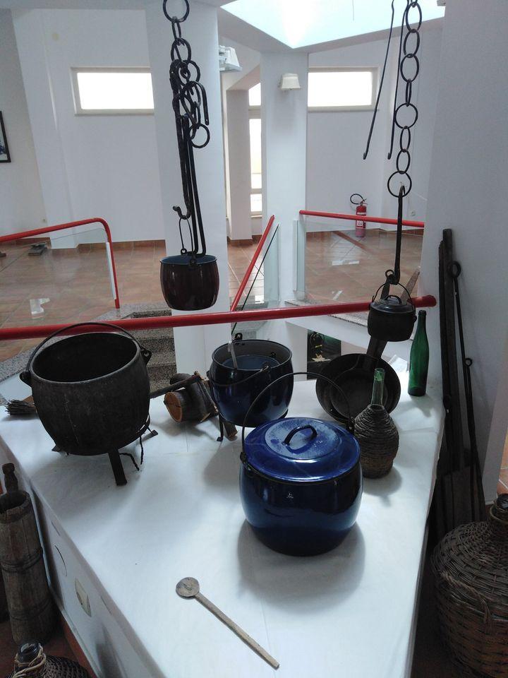 Gradski muzej Novalja
